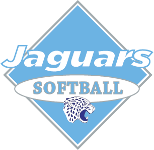 Jaguar Softball Booster Club